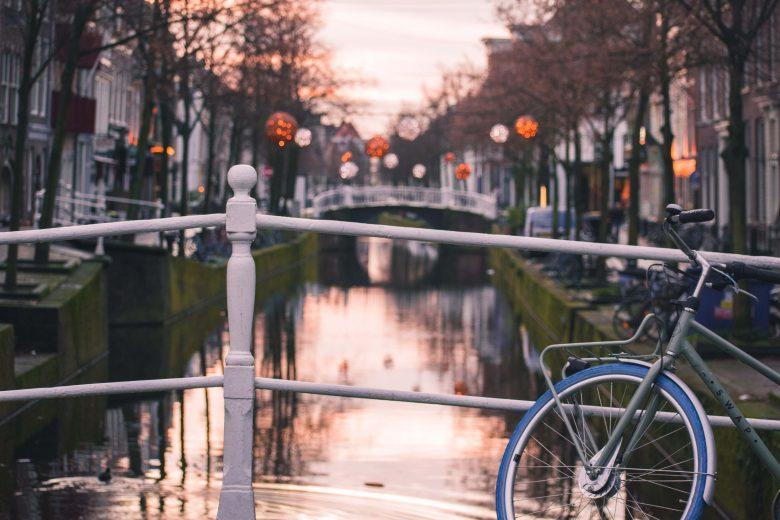 Parkeren in andere Nederlandse steden